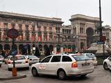 Ιταλία, Πρόστιμα,italia, prostima
