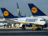 Ryanair, Ολλανδοί, Παρασκευή,Ryanair, ollandoi, paraskevi