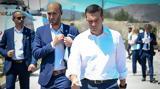 Προστασίας, Πολίτη, Τσίπρας,prostasias, politi, tsipras