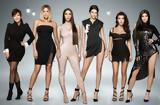 Χωρισμός, Kardashian,chorismos, Kardashian