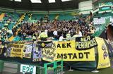 Σέλτικ – ΑΕΚ 0-0 LIVE, Μεγάλη, Celtic Parc,seltik – aek 0-0 LIVE, megali, Celtic Parc