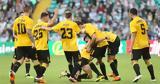 Άντεξε, ΑΕΚ, Σκωτία 1-1, Σέλτικ,antexe, aek, skotia 1-1, seltik
