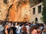 Πλήθος, Ιερά Παράκληση, Μονή Παναγίας Φανερωμένης Ιεράπετρας,plithos, iera paraklisi, moni panagias faneromenis ierapetras