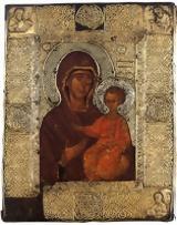10955 -, Παναγιά, Παναγία, Ελαιοβρύτισσα,10955 -, panagia, panagia, elaiovrytissa