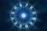 Ζώδια, Ημερήσιες, Πέμπτη 9 Αυγούστου,zodia, imerisies, pebti 9 avgoustou