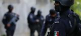 Μεξικό, Εντοπίστηκαν 10, Γουαδαλαχάρα,mexiko, entopistikan 10, gouadalachara
