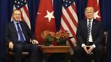 Συμφώνησαν, Τουρκία, ΗΠΑ,symfonisan, tourkia, ipa