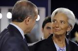 ΔΝΤ, Ερντογάν,dnt, erntogan