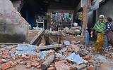 Νέος, σεισμός, Ινδονησία,neos, seismos, indonisia