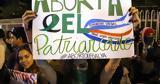Καταψηφίστηκε, Αργεντινή,katapsifistike, argentini