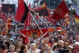 Άμυνας ΠΓΔΜ, Σίγουρη,amynas pgdm, sigouri