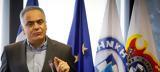 Σκουρλέτης, Ενιαίος, Πολιτικής Προστασίας,skourletis, eniaios, politikis prostasias