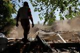 Ινδονησία, Ξαναχτύπησε, Εγκέλαδος Ισχυρός σεισμός 59 Ρίχτερ – Έπεσαν,indonisia, xanachtypise, egkelados ischyros seismos 59 richter – epesan