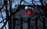 Μόσχα, Αυστηρές,moscha, afstires