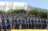 290, Αστυνομικές Σχολές ΦΕΚ,290, astynomikes scholes fek