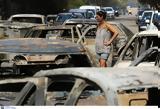 Πυρκαγιές Αττικής, 3 320,pyrkagies attikis, 3 320