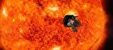 Eτοιμο, Hλιο, NASA –, [εικόνες,Etoimo, Hlio, NASA –, [eikones