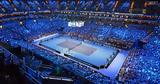ATP Finals, Φεύγουν, Λονδίνο,ATP Finals, fevgoun, londino