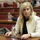 SYRIZA, MP's,Mitsotakis