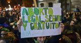 Αργεντινή, -Διαδηλώσεις,argentini, -diadiloseis