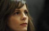 Αχτσιόγλου, 2011,achtsioglou, 2011