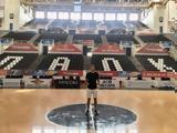 Σταύρου Σχίζα, PAOK Sports Arena,stavrou schiza, PAOK Sports Arena