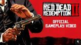 Red Dead Redemption 2, Απολαύστε, Gameplay Video,Red Dead Redemption 2, apolafste, Gameplay Video