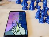 ΚΙΝΗΣΗ ΜΑΤ, Samsung, Fortnite Android, Galaxy Note 9, -exclusive,kinisi mat, Samsung, Fortnite Android, Galaxy Note 9, -exclusive