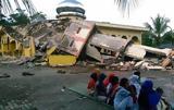 Ξεπέρασαν, Ινδονησία – Πανικός,xeperasan, indonisia – panikos