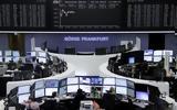 Ευρωαγορές, Ιταλία,evroagores, italia