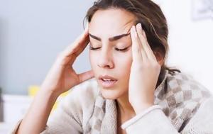 Πονοκέφαλος, Αυτές, ponokefalos, aftes