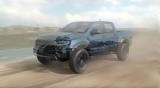 Δες, Ford Ranger Raptor,des, Ford Ranger Raptor