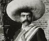 Μεξικανικής, Εμιλιάνο Ζαπάτα,mexikanikis, emiliano zapata