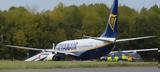 Ολλανδία, Απορρίφθηκε, Ryanair,ollandia, aporrifthike, Ryanair