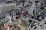Συμφωνία, Γάζα, Ισραήλ, Χαμάς,symfonia, gaza, israil, chamas