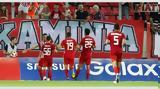 Γκολ, Ολυμπιακός, 4-0, Λουκέρνη Βίντεο,gkol, olybiakos, 4-0, loukerni vinteo
