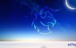 Προβλέψεις, Σελήνη - Έκλειψη, Λέοντα, Πώς, Ταύρο, provlepseis, selini - ekleipsi, leonta, pos, tavro