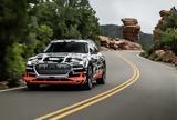400+, 408,Audi -tron