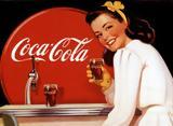 Σαν, 10 Αυγούστου, Coca Cola,san, 10 avgoustou, Coca Cola