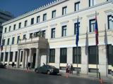 Δήμος Αθηναίων, Δεκαπενταύγουστο,dimos athinaion, dekapentavgousto