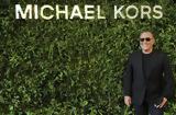 Michael Kors, Υόρκη,Michael Kors, yorki