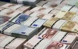 Ποιοι, €800 000,poioi, €800 000