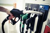 Οι 17 νομοί που μπαίνει πλαφόν στην τιμή της βενζίνης,