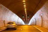 Η ΕΕ έχει δαπανήσει 1 τρις. δολ. σε έργα υποδομών και μεταφορών για να ενώσει την ήπειρο,