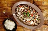 Απίθανη, Σαλάτα,apithani, salata
