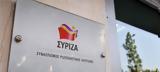 Συγχαρητήρια, ΣΥΡΙΖΑ, Ελληνες,sygcharitiria, syriza, ellines