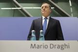 Ρίγη, Ευρωζώνης, ΕΚΤ,rigi, evrozonis, ekt