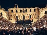 Συναυλία, Ηρώδειο, 298,synavlia, irodeio, 298