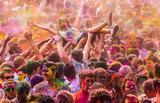 Μέρα, Χρώματα, YouTubers,mera, chromata, YouTubers