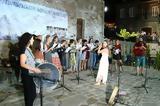 Ιωάννινα, Φεστιβάλ Βαλκανικής Μουσικής, Κεράσοβο, Κόνιτσας,ioannina, festival valkanikis mousikis, kerasovo, konitsas